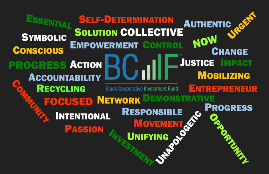 BCIF-Word-Cloud-2